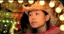 Feng Liu Nu Sheng/Julia Peng