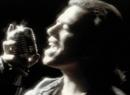 La moitié de moi (Official Music Video)/Pascal Obispo
