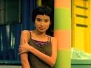 Ai Xiang Tai Yang (I Am The Sun)/Michelle Cheng