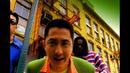 Rang Ji Zi High/Harlem Yu