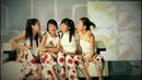 Shei Pa Shei/4 In Love