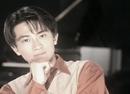 Ai Ni Xin Bu Bian/Eric Suen