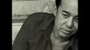 Bei Ying/David Huang