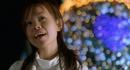 Can't Stop Christmas/Julia Peng