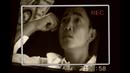 Shi Bu Shi Zhe Yang De Ye Wan Ni Cai Hui Zhe Yang De Xiang Qi Wo/Jacky Wu