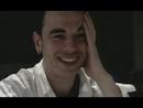 Plus que tout au monde (Official Music Video)/Pascal Obispo