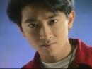 Liu Xia Lai Hao Ma/Eric Suen