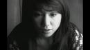 Zai Jian Wei Lan Hai An/Hsin Chung Tsia