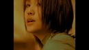 Ming Tian Wo Bu Yi Ding Ai Ni/Alice Hong