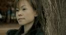 Jing Guo/Julia Peng