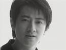 Qing Ni Fang Xin/Eric Suen