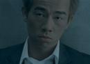 Qu Xiao Zi Ge/Jordan Chan