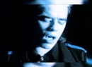 Laurelenn (Official Music Video)/Pascal Obispo