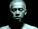 Zuo Meng/Jordan Chan
