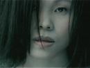 Si Xin Yan/Julia Peng