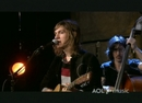 Magnestismo (Magnetism) (AOL Sessions)/Landon Pigg