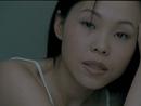 199 Ji De Ta/Julia Peng