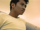 Ji Hao (A Mark)/Eric Suen