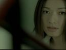 Ming Bai/Cyndi Chao