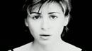 Si je m'en sors (Clip officiel)/Julie Zenatti