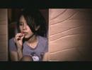 Yi Ge Ren Shui/Karen Mok