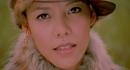 Yuan Lai Ni Yi Zhi Dou Zai/Saya