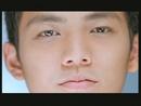 Gei Wo Ji Hui Rang Wo Ai Ni/Wallace Chung