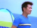 Bu Neng Hu Xi/Eric Suen
