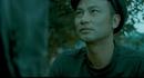 Mei Ci Dou Xiang Hu Han Ni De Ming Zi/Shaun