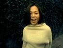 Qiao Qiao Wo De Tou/Julia Peng