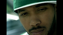 S.E.X. feat. LaLa Brown/Lyfe Jennings