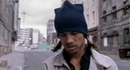 Black Capricorn Day/Jamiroquai