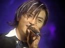Zhi Hui Yin Ni Chang/Ekin Cheng