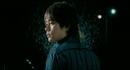 Xin Shou Xiang Lian/Shaun
