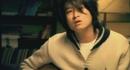 Wo Xi Wang Ni Hao Hao De/Chris Yu