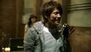 Kan Mei Luo Qu/Hung-Jen Hsiao