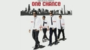 One Chance Webisode - Episode 3/One Chance