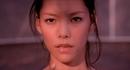 Xiang Ni/Saya