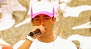 Bu Chang/Jordan Chan