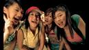 Ta Dao Di Na Yi Dian Hao/4 In Love