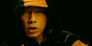 Chou Cao/Jordan Chan