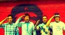 Bu Shi Bu Xiang/S.B.D.W.