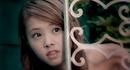 Bu La Ge Guang Chang/Jolin Tsai