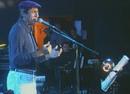 Sinal Fechado (Video Ao Vivo)/Fagner