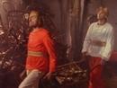 La saison des mouches (Official Music Video)/Les Objets