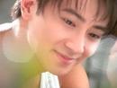 Ai Dao Liao Zui Hou/Eric Suen