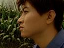 Zai Ai Yi Bian/Yiu Hong Ming
