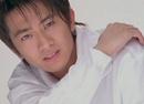 Hou Hui (Remorse)/Eric Suen