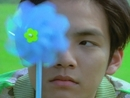 Tian Shi Xin/Wallace Chung