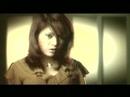 Elegi Sepi (Music Video)/Azharina